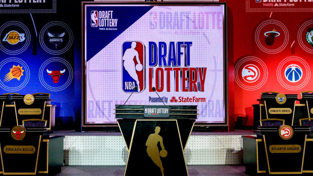 nba-draft-lottery-preview-lead
