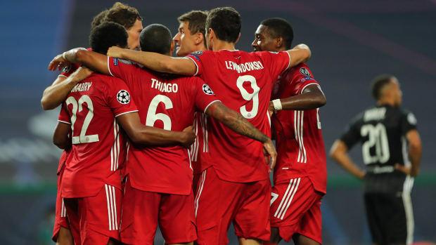 Bayern-Munich-Beats-Lyon-UCL-Semifinal