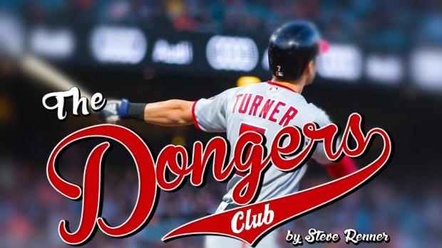 DongersClub-TreaTurner