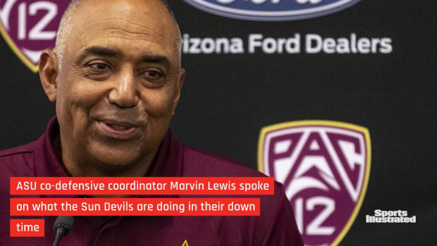 ASU_CoDefensive_Coordinator_Marvin_Lewis-5f3d99be836f805692003466_Aug_19_2020_21_38_20