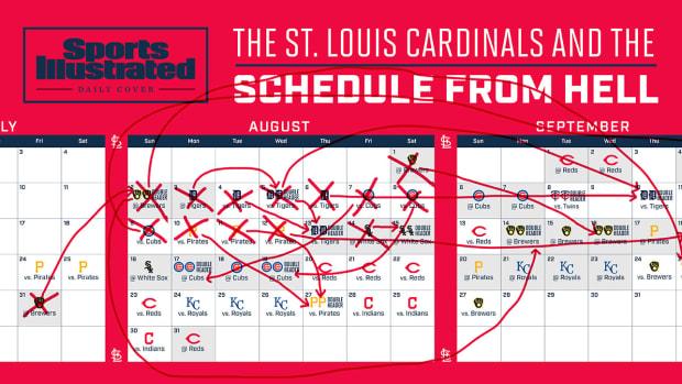 cardinals-schedule