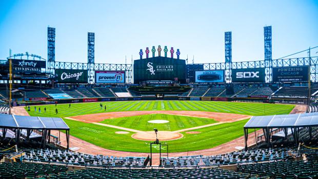 Sox Park v DET 2020-08-20 (Clinton Cole) DSC_5730
