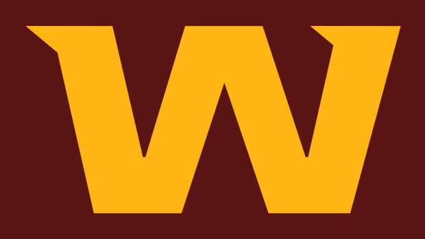 1000px-Washington_football_team_wlogo.svg_