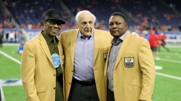 detroit-lions-hall-of-fame-players-a-complete-history