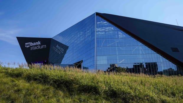 US-Bank-Stadium-Minneapolis