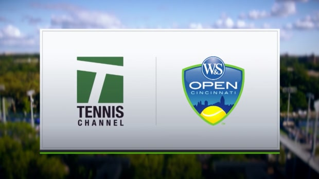 W&S Open 2020