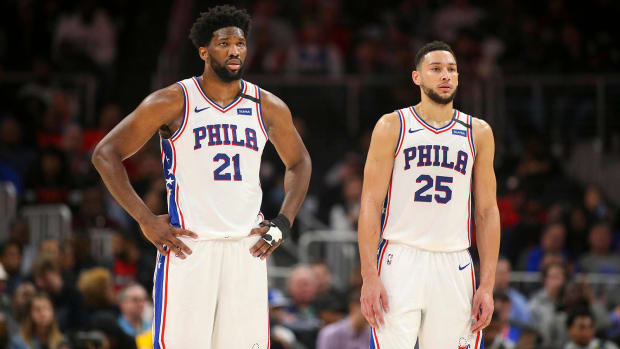 76ers-joel-embiid-ben-simmons-trade-ideas