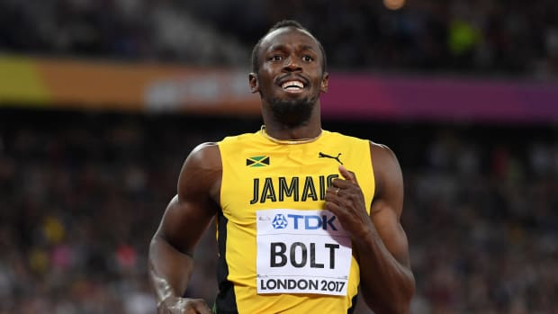 usain-bolt-jamaica