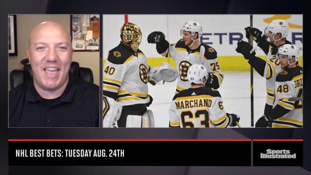 082530_SI_enright_heisler_NHL Best Bets- Tuesday Aug. 24th.m4v