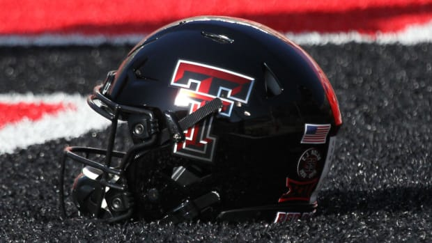 Texas Tech is going to continue its practice despite 21 active COVID-19 cases within the football program.