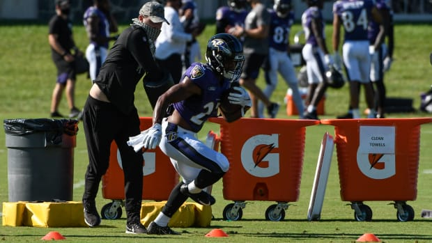 JK-Dobbins-Baltimore-Ravens-2020