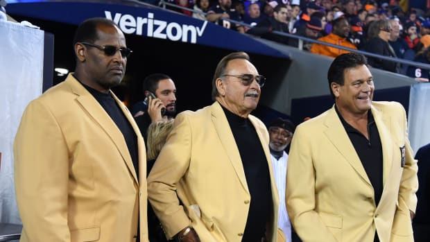 best-chicago-bears-defensive-players-all-time