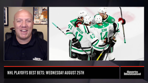 082630_SI_enright_heisler_NHL Playoffs Best Bets- Wednesday August 25th (2).m4v