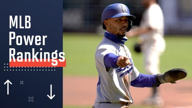 MLB_Power-Rankings-Mookie-MVP
