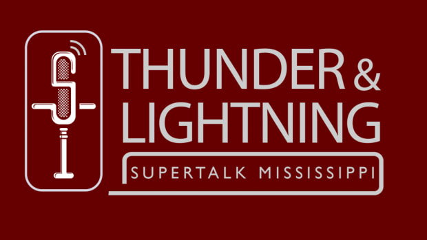 Thunder-and-Lightning_Thunder-Lightning-with-ST-mark-1024x622