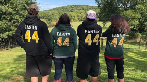 ali--easter-family