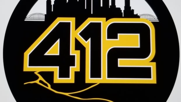 412 logo