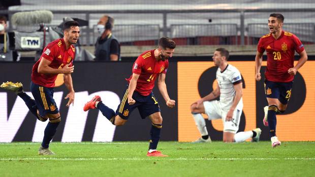 Spain-Germany-Nations-League-Gaya