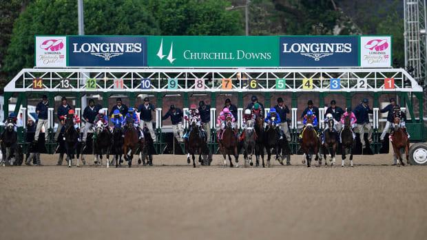 churchill-downs-kentucky-derby