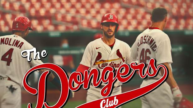 DongersClub-Cardinals