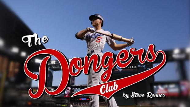 DongersClub-CoreySeagerChaseField