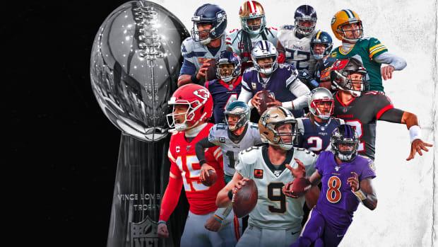 MMQB-2020-season-predictions