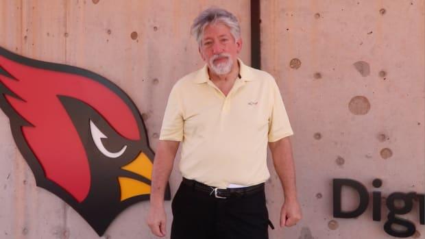 Howard Balzer