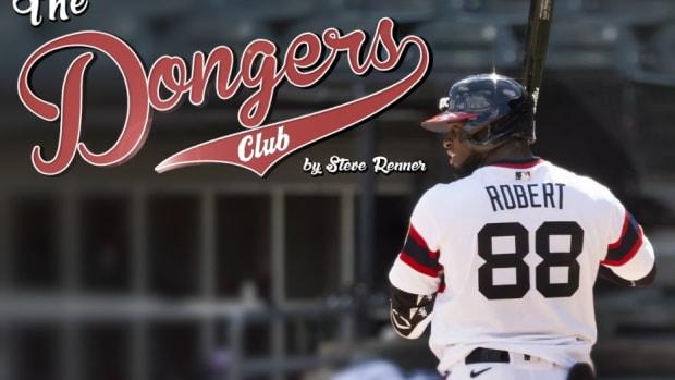 DongersClub-LuisRobert