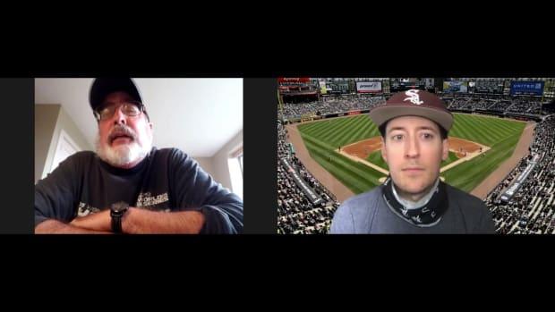 Sharing Sox e1 2020-09-09