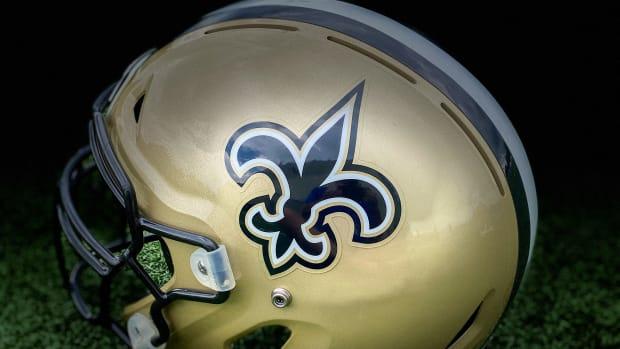new orleans saints helmet.0005