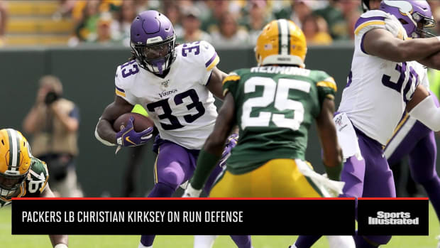 Packers_LB_Christian_Kirksey_on_Run_Defe-5f5a789e71c30002b05d7ab5_Sep_10_2020_19_22_20
