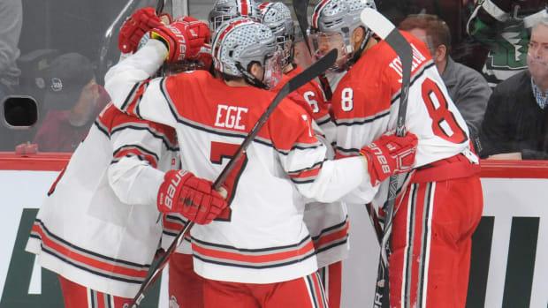 Ohio-State-Ice-Hockey