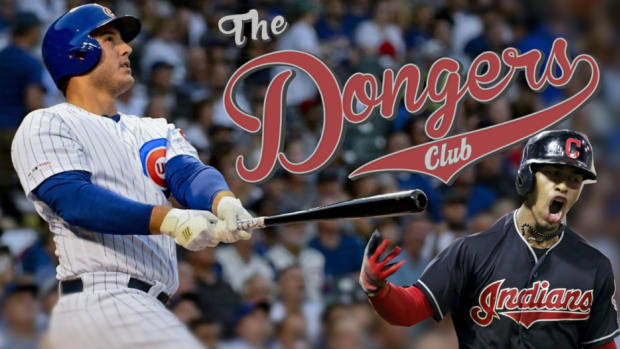 DongersClub-AnthonyRizzoLindor