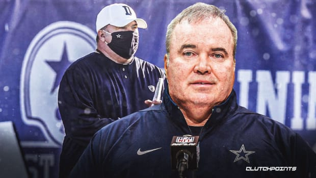 Mike-McCarthy_s-strong-statement-on-pressure-to-win-Super-Bowl-with-Dallas