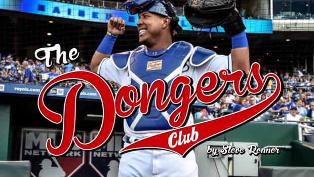 DongersClub-Salvy