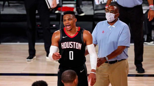 russell-westbrook-rockets-lakers