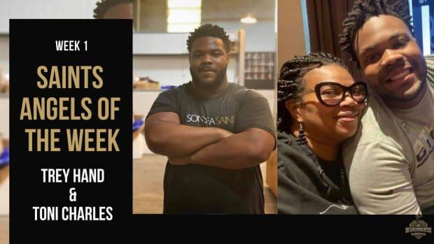 Trey Hand - Week 1 - Angel of the Week (1)