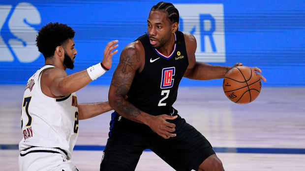 kawhi-leonard-clippers-nuggets-new