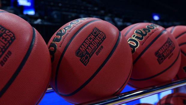 ncaa-basketball-logo
