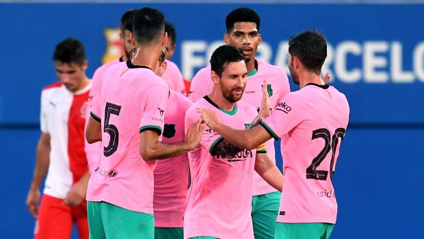 Messi-Barcelona-Girona-Preseason