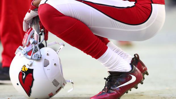 best-running-backs-in-arizona-cardinals-history
