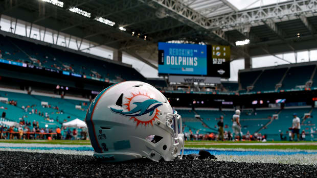 best-running-backs-in-miami-dolphins-history
