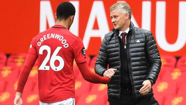 Greenwood-Solksjaer-Manchester-United
