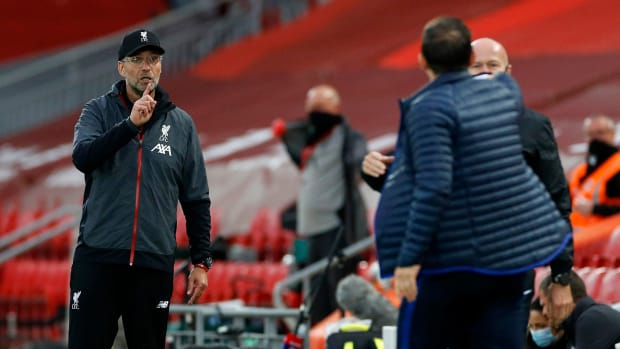 Klopp-Lampard-Liverpool-Chelsea