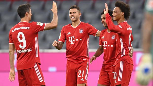 Gnabry-Bayern-Munich-Schalke-Bundesliga