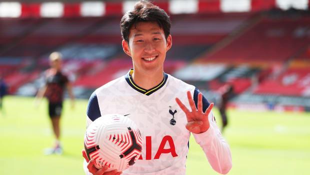 Son-Heung-Min-Tottenham-4-goals