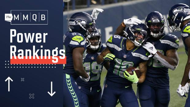 nfl-power-rankings-seahawks