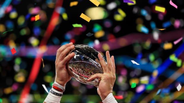 Big-Ten-Trophy