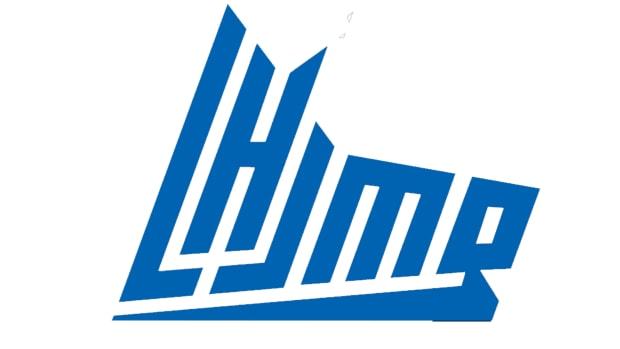 QMJHL logo HQ