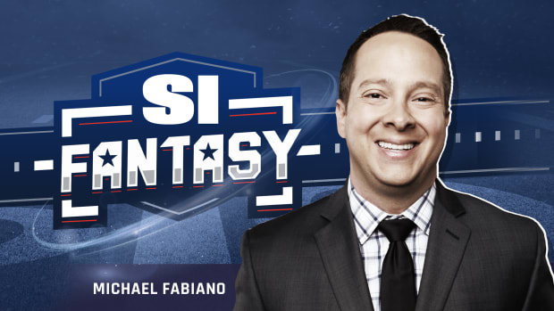 si_fantasy_draft-kit-promo-1